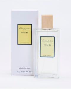 PROFUMO  WHITE 85 100ML_0